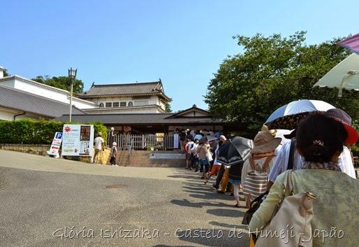 Glória Ishizaka - Castelo de Himeji - JP-2014 - 11