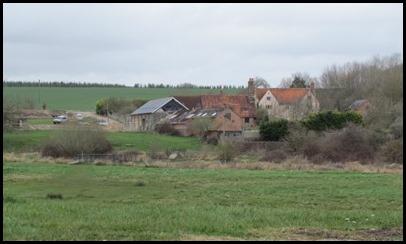 2 Jonny Morris house