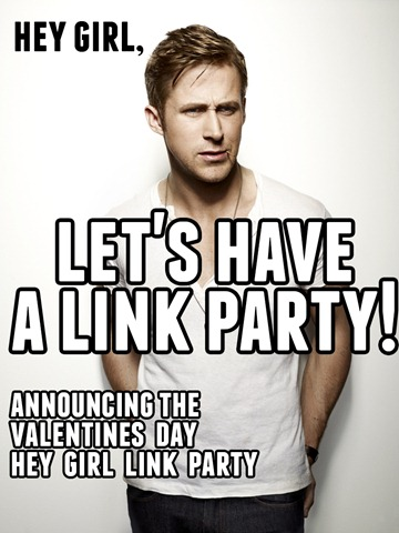 hey_girl_link_party