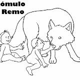 romolo_remo_lupa.jpg