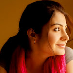 anushka-sharma-wallpapers.Anushka -Sharma -frontimage.jpg