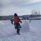 雪合戦0332.jpg