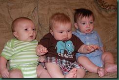 babies 5