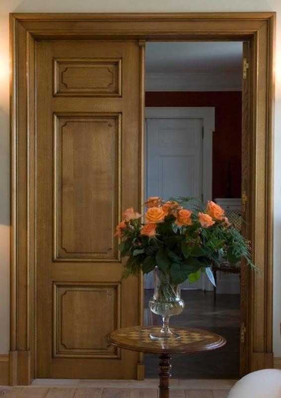 Lefèvre Interiors 6