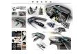 Volvo-Concept-Coupe-46_thumb.jpg?imgmax=800