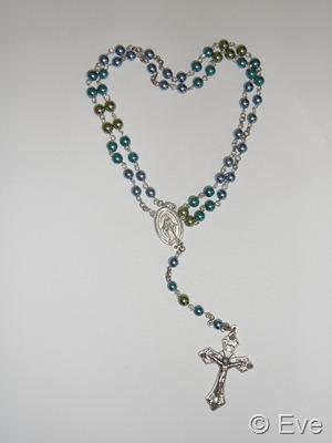Rosaries July 2011 014