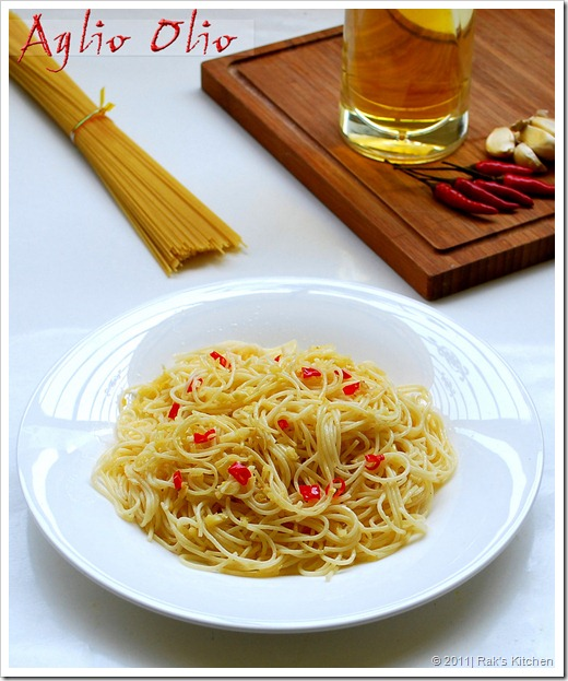 Aglio-olio-recipe-1