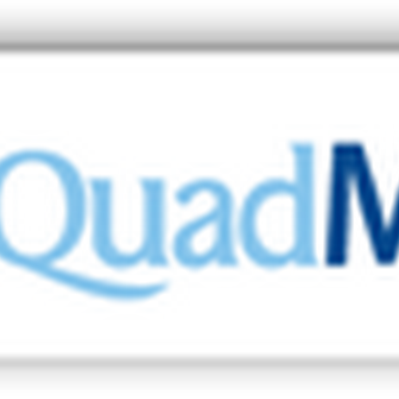 QuadMed Employer Third Party Insurance  Administrator Deploying Telehealth Solutions With MDLiveCare–Video MD Visits