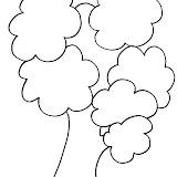 arbre3.jpg