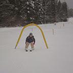 スキー0417.jpg