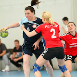 EHA Womens Cup, semi finals: Great Dane vs Ruislip - semi%252520final%252520%252520gr8%252520dane%252520vs%252520ruislip-60.jpg
