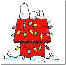 snoopy caseta perro nieve (5)