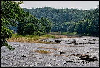 11b - River View