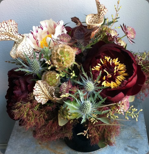 Sullivan-Owen-Philadelphia-Florist-Goth-Design-1