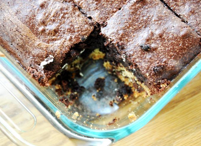 slutty brownies 237