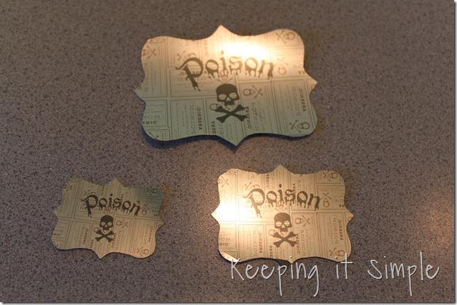 poison label (4)