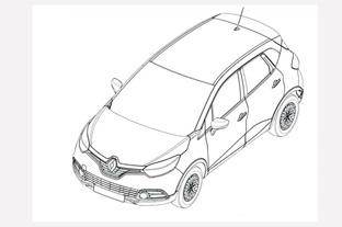 2013-Renault-Captur-2