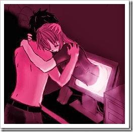 amor por internet (42)