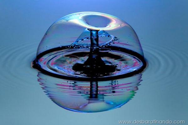 liquid-drop-art-gotas-caindo-foto-velocidade-hora-certa-desbaratinando (89)