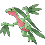 020 Grovyle.png