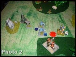 big-game-4-1401_thumb5_thumb