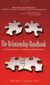 Relationshiphandbook