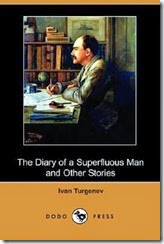 diary of a superflous man