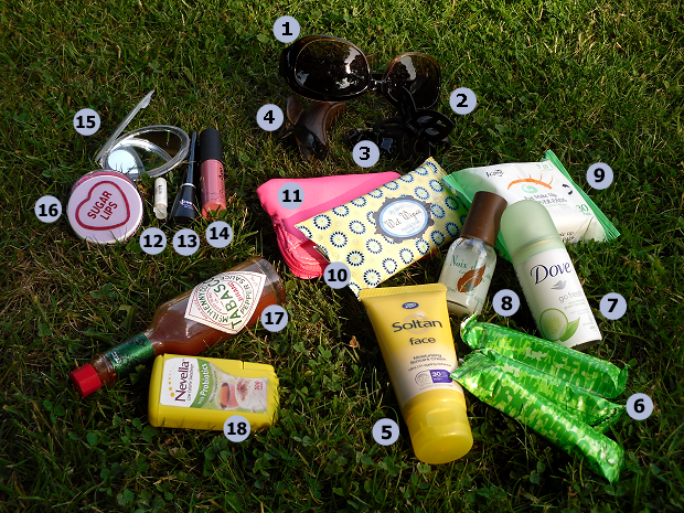 01-summer-handbag-essentials-blog-uk-makeup-festival