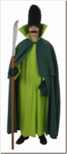 emerald-city-guard-costume