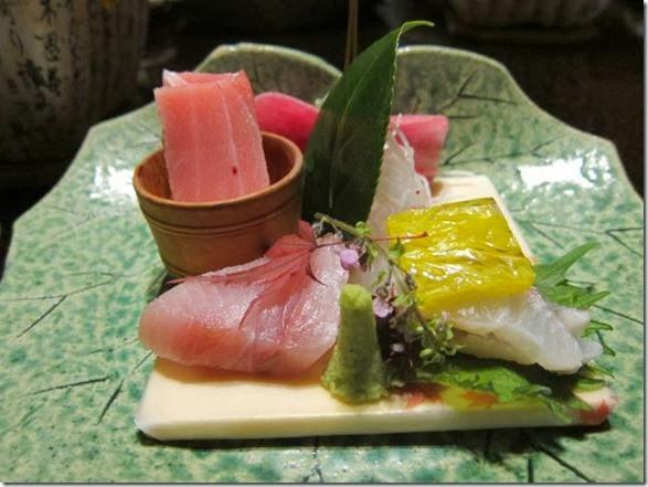 japanese-food-pron-031