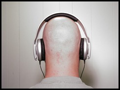 Bald_man_wearing_Headphones_2