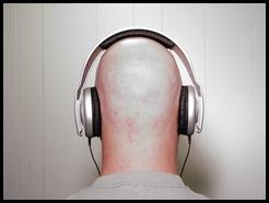 Bald_man_wearing_Headphones_2