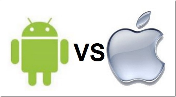 Google_vs_Apple1