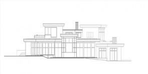 plano-elevacion-casa-chestnut-hill-de-oma-and-asl-studios