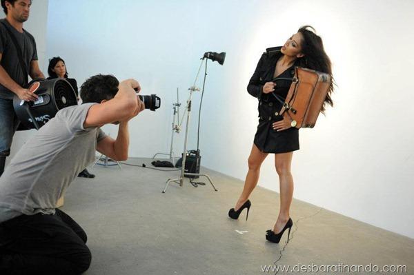 nicole-scherzinger-gata-linda-sensual-sexy-sedutora-photoshoot-galeria-desbaratinando-The-Pussycat-Dolls-sexta-proibida (151)