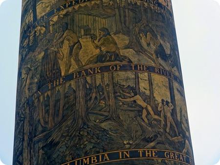 Astoria Column 3