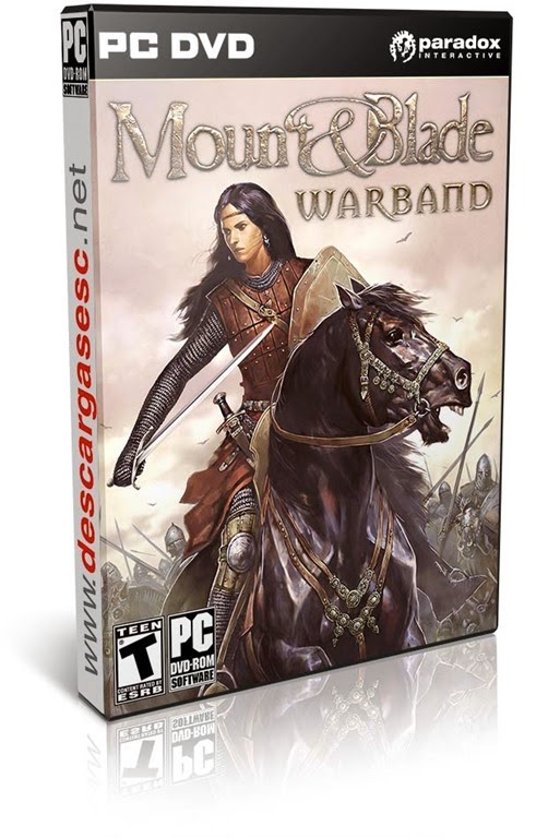 MB-warband-pc-cover-box-art-www.desc[2]
