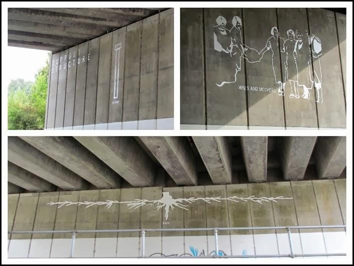 172 M42 Bridge