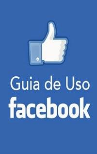 Guía de Uso Facebook, por La Salle