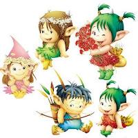 Fairy-13.jpg