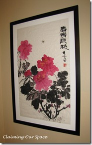 PeonyPainting