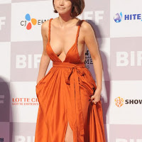 Oh In Hye ??? Sexy