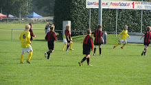 2011 - 24 SEP - WVV E5 - KWIEK E2 009.jpg