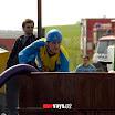 20080525-MSP_Svoboda-084.jpg