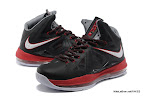 lbj10 fake colorway pressure 1 03 Fake LeBron X