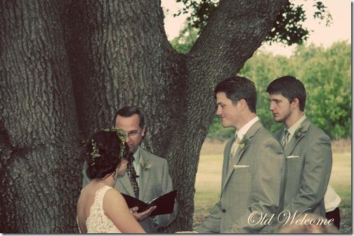 chelseas wedding 009