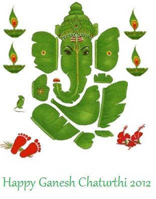 Ganesh-chaturthi-ll 2012