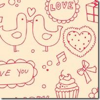 scrapbook san valentin blogdeimagenes (19)