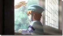 Akatsuki no Yona - 05 -9
