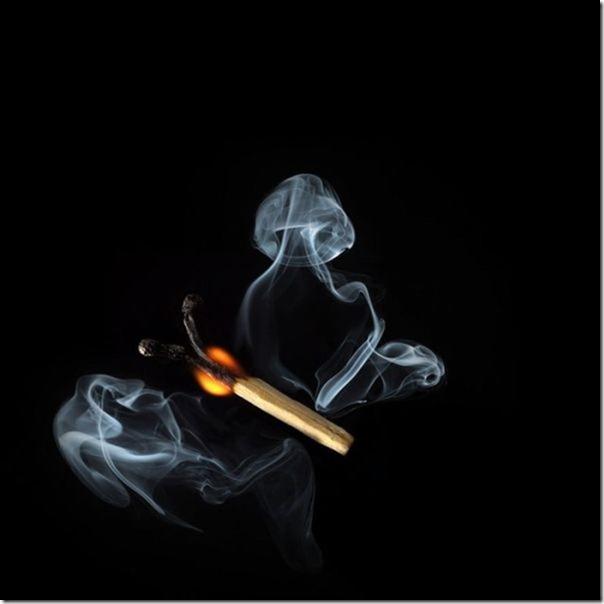matchstick-masterpiece-art-16